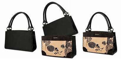 Miche Bag Bags Handbags Shells Purse Base