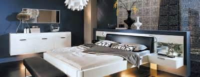 best home interior design top luxury home interior designers in delhi india fds