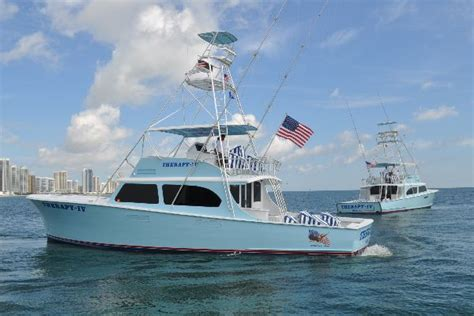 Tuna Fishing Boat For Sale Florida by Miami Fishing Boats Ioutdoor Fishing Adventures