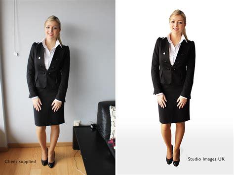 cabin crew requirements studio images uk emirates cabin crew photo requirements