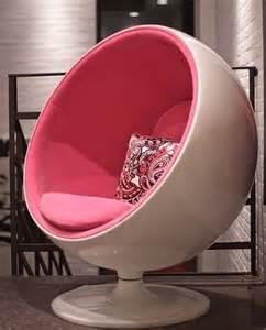 Purple Desk Chair Walmart by 20 Inventos Que Toda Adolescente Deber 237 A Tener