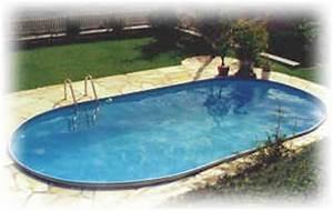 Pool 120 Tief : schwimmbeckenset hallst ttersee hobby pool swimmingpool schwimmbecken und poolchemikalien l ~ One.caynefoto.club Haus und Dekorationen