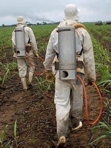 pesticides testing eurofins scientific