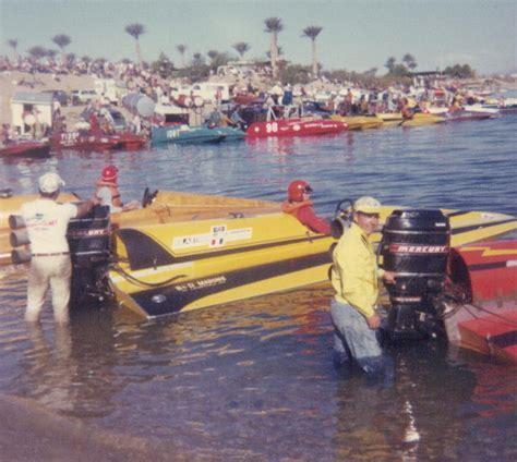 Glastron Race Boats by Index Of Race Havasu 1969