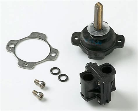 Kohler Coralais Faucet Cartridge by Kohler Brand Repair Replacement Parts