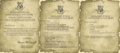 hogwarts acceptance letter harry potter wiki fandom harry potter hogwarts letter pdf yahoo answers 44350