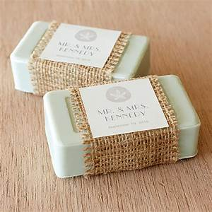 wedding favors unique gifts for wedding guests With inexpensive wedding gifts for guests