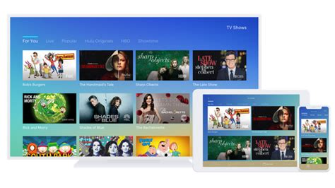 hulu price increase live tv bill goes up while on demand
