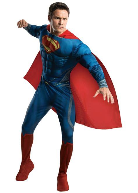 batman superman costume costumes
