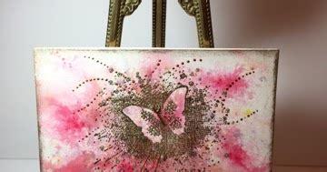 craft room delights by wade craft room delights by wade indigoblu ink splat
