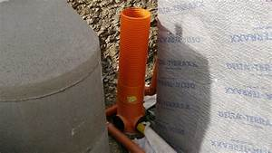 Sonnenschirm Rechteckig 150x200 : drainage mit vlies drainagevlies verlegen das ist zu beachten welchen kies f r drainage ko57 ~ Frokenaadalensverden.com Haus und Dekorationen