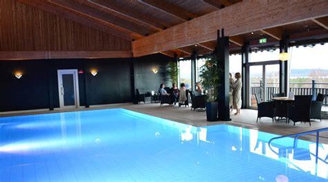 comfort suites ta spa siljan t 228 llberg och dalarna quality spa resort