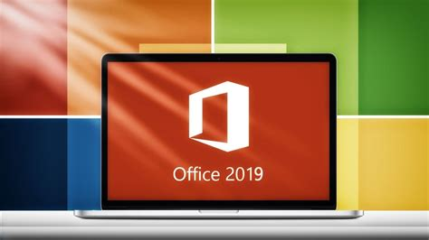 support 馗ran bureau office 2019 will only work with windows 10 no msi installer only click to run