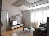 best interior paint colors Amazing of Excellent Good Interior Paint Colors Have Best ...