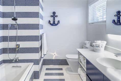 designs of bathrooms 12 bathroom design ideas that a big splash