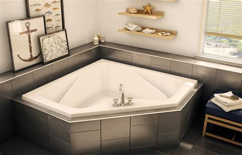Bathtub Installation Cost Guide and Best Tips