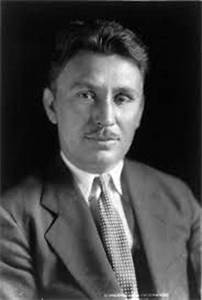 84 best images ... Wiley Post Famous Quotes