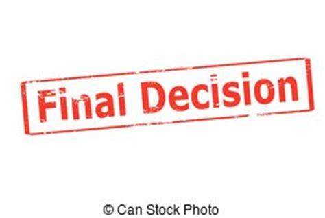 Decision Clip Art  Clipart Panda  Free Clipart Images