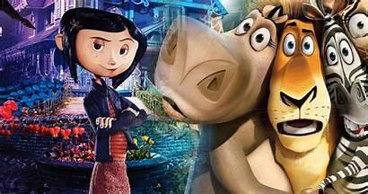 Disney Animated Non Movies Entertainment Films Quiz