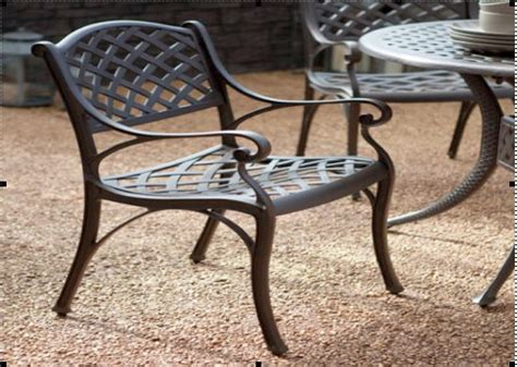 mexican wrought iron outdoor furniture outdoor furniture