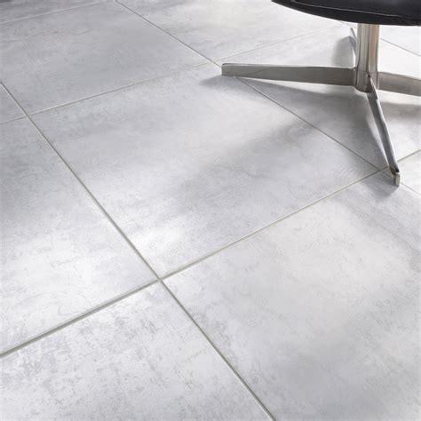carrelage design 187 comment nettoyer du ciment sur du carrelage moderne design pour carrelage