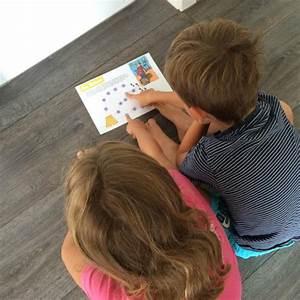 Spiele Für 2 Jährige Zu Hause : spiele mit kindern f r den kindergeburtstag zu hause onlinemagazin rund um haushalt ~ Whattoseeinmadrid.com Haus und Dekorationen