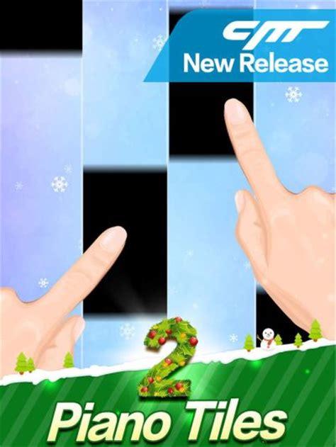 piano tiles songs piano tiles 2 tips tricks to unlock all songs level winner