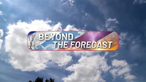 Beyond the Forecast: Tracking Winter Weather Opportunities ...