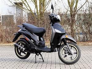 Mofa Kaufen Gebraucht : 50ccm roller benero copper 50 black edition motorroller mofa ~ Jslefanu.com Haus und Dekorationen