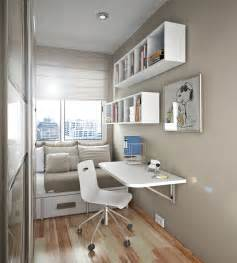 Tiny Bedroom Ideas 50 Thoughtful Bedroom Layouts Digsdigs