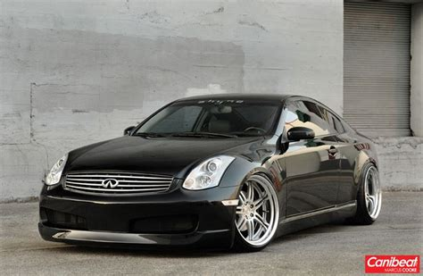 17 Best Images About G35 Coupe On Pinterest