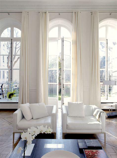 window treatments  difficult windows