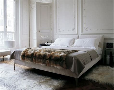 masculine bedding 56 stylish and sexy masculine bedroom design ideas digsdigs