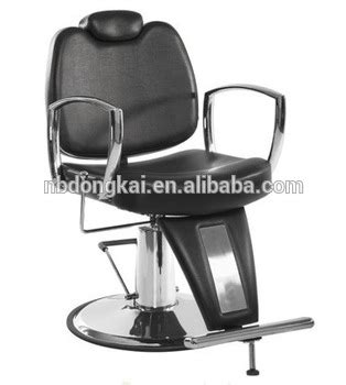 barbers chairs for sale salon furniture modern