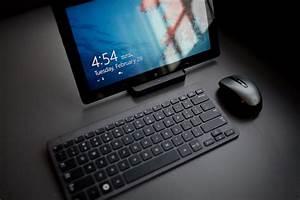 Windows 8 Hands-On: Your Desktop Is Dead | WIRED  Desktop