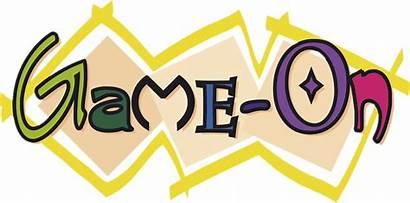 Gameon November 2003 Games Dash Computer Conference