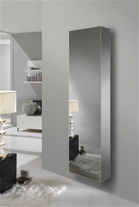 Armadio Porta Abiti Per Ingresso - armadio mirror con scarpiera arredamento on line