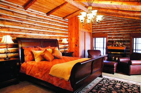 1000 images about sleigh beds on sleigh beds