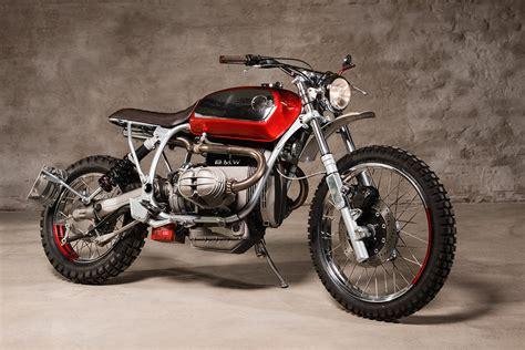 bmw r 100 r six nights motor s bmw r 100 gs bike exif