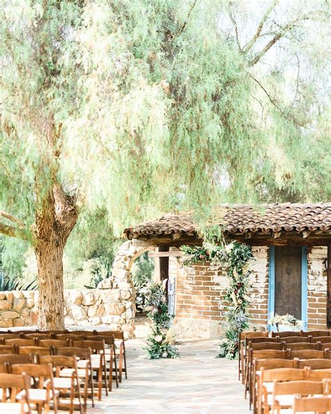 top wedding venues  san diego california california