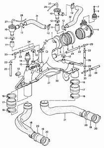 Buy Porsche 993  911  1994  Intercoolers  U0026 Parts