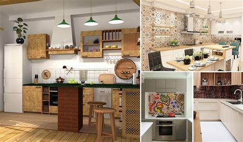 Virtuves dizains 209 - Laiki mainās!