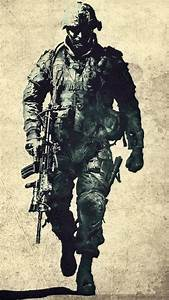 Army Wallpaper HD 1280×1024 Army Wallpaper (53 Wallpapers ...