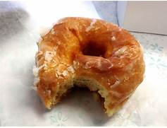 Country Style Donuts39 West End Location Is Now Open  Restaurant News  R
