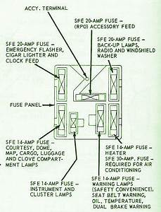 66 Ford Montego Fuse Box Diagram  U2013 Circuit Wiring Diagrams