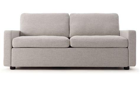 Sleeper Sofa Manufacturers sleeper sofa manufacturers sofa manufacturer fabric
