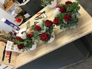 candele afrodisiache centrotavola a san valentino idee e consigli