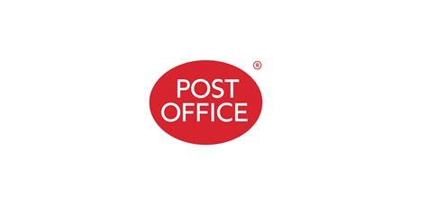 post it bureau post office logo imgkid com the image kid has it