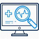 Cardiac Monitor Medical