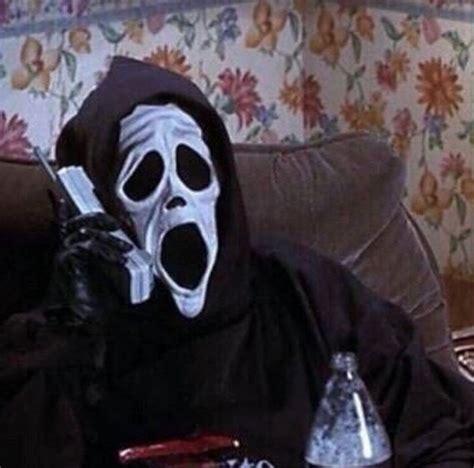 Halloween Pfp Halloween Icons Halloween Profile Pics
